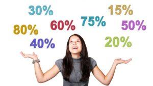 अमेज़न प्राइम डे सेल, पाए 15% कैशबैक, ₹150 ऑफ सभी ऑर्डर्स पर